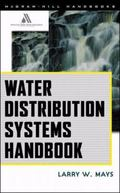 Water Distribution Systems Handbook
