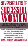 Seven Secrets of Successful Women