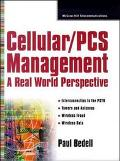 Cellular/PCs Management