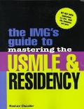 Img's Gde.to Mastering the Usmle+...
