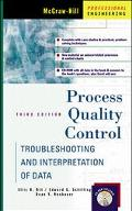Process Quality Control