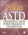 The 2000 ASTD Training and Performance Yearbook