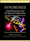 Syndromes Rapid Recognition And Perioperative Implications