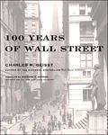 100 Years of Wall Street