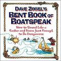 Dave Zobel's Bent Book of Boatspeak
