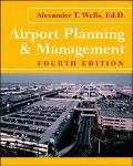 AIRPORT PLANNING & MANAGEMENT (P)