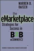 Emarketplace Strategies for Success in B2B Ecommerce