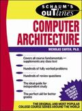 Schaum's Outline of Computer Architecture