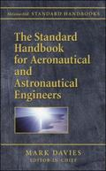 Standard Handbook for Aeronautical and Astronautical Engineers