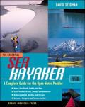 Essential Sea Kayaker The Complete Guide for the Open-Water Paddler