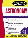 Schaum's Outline of Theory and Problems of Astronomy