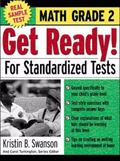 Get Ready! for Standardized Tests Math, Grade Two
