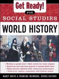 Get Ready for Social Study World History