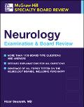 Neurology Examination & Board Review