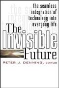 INVISIBLE FUTURE