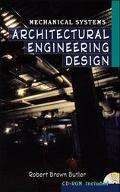 Architectural Engineering Design Mechanical Systems