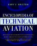 Encyclopedia of Technical Aviation