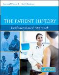 Patient History Evidence-Based Approach