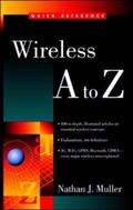 Wireless A to Z