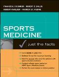 Sports Medicine Just the Facts