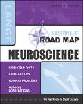 Usmle Road Map Neuroscience