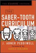 Saber-Tooth Curriculum Classic Edition