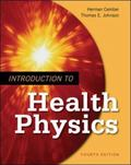 Introduction to Health Phy