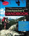 Backpacker's Handbook