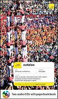 Teach Yourself Catalan Complete Language Course