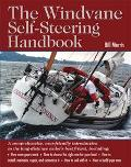 Windvane Self-Steering Handbook