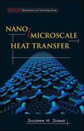 Nanotechnology Heat Transfer