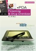 Poisoning & Drug Overdose for Pda