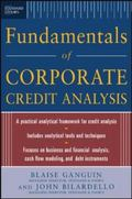 Fundamentals of Corporate Credit Analysis