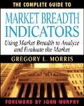Complete Guide to Market Breadth Indicators How to Analyze And Evaluate Market Direction And...