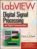 LabVIEW Digital Signal Processing And Digital Communicatons