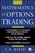 Mathematics of Options Trading