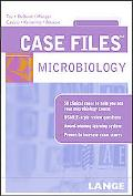 Case Files Obstetrics and Gynecology