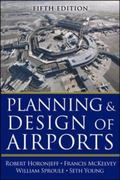 Planning & Design of Airports