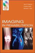 Imaging in Rehabilitation