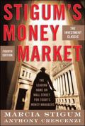 Stigum's Money Market
