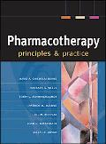 Pharmacotherapy Essentials