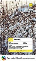 Finnish Complete Course