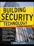 Building Security Technology Planning And Design