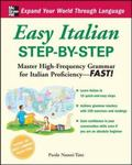 Essential Italian Verb Skills