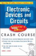 Schaum's Easy Outlines Electronic Devices And Circuits