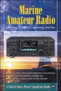 Marine Amateur Radio Selection, Installation, Licensing, And Use
