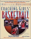 Baffled Parent's Guide to Coaching Girls' Basketball