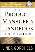 Product Manager's Handbook