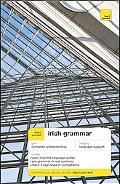 Teach Yourself Irish Grammar