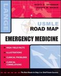 Usmle Road Map Emergency Medicine